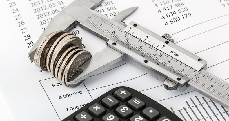IVA Cost