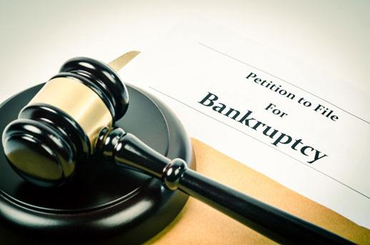 Bankruptcy Attorney in Phoenix