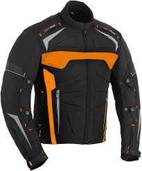Rev'it motorcycle clothing